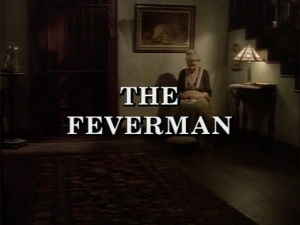 feverman-01