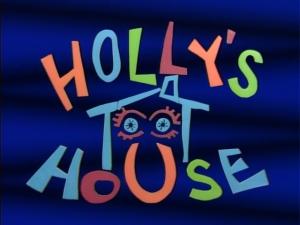 hollys-house-01