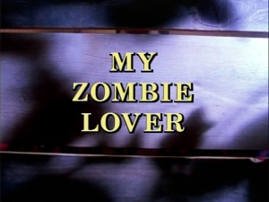 my-zombie-lover-01