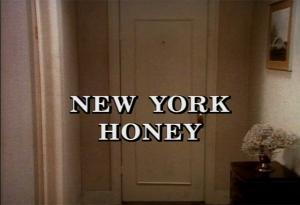 new-york-honey-01
