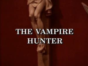 the-vampire-hunter-01
